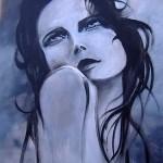 Brock-Chantal-Elle