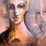 Brock-Chantal-Impression-d Egypte