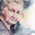 Heme-Marie-Anne-Marguerite-40x50