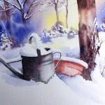 Heme-Marie-Anne-Oublies-40x50