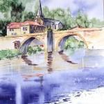 Heme-Marie-Anne-Saint-Leonard-de-Noblat-40x50