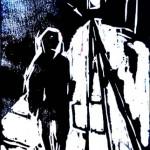 Houver-Gerard-marche-vers-l-inconnu
