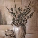 Jung-Loretta-Bouquet-d Automne-pastel-58X45