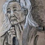Jung-Loretta-Mama-lee-pastel-60X42