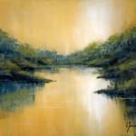 Jung-Loretta-Serenite-acrylique-38X46