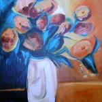 Kastelle-Danielle-Bouquet
