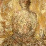 Kriegel-Joseph-Jeune-moine-meditant-a