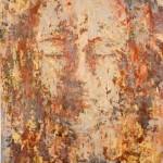 Kriegel-Joseph-Serenite-portrait-de-Bouddha