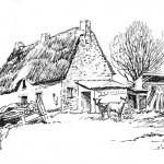 Megly-Joseph-En-Briere