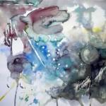 Reslinger-Charles-Aquarelle-142