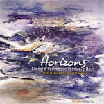 Anita-Tilly-Illustration-pochette-CD-Horizons
