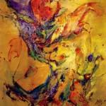 Anita-Tilly-L'ame-jaune-