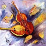 Anita-Tilly-Quelques-notes-de-musique-