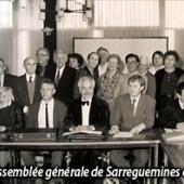3-sarreguemines 1989