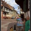 Oberbronn-9-08-2014-31w