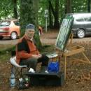 Goetzenbruck-10-sept-2011-11-web