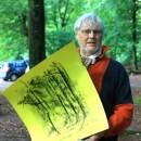 Goetzenbruck-10-sept-2011-96-web