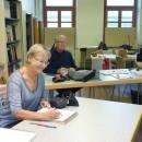 Neunkirch-12-01-19-04w