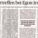 Egon-27-7-13-w